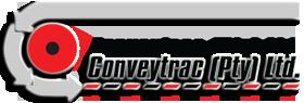 Conveytrac